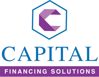 Capital Financing Solutions